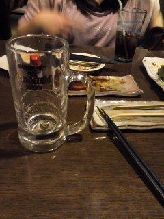 食べ終わっちゃった写真