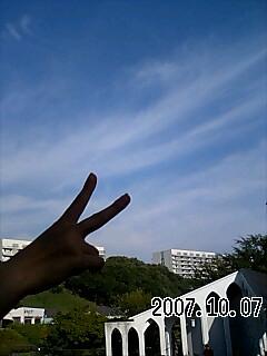 071007_1443~0001.jpg
